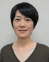 URA web photo_Nakayama4-5.jpg