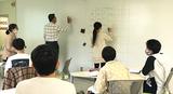 令和3年度春夏学期「学問への扉」の授業を経営企画オフィスが担当しました 〜データから読み解く