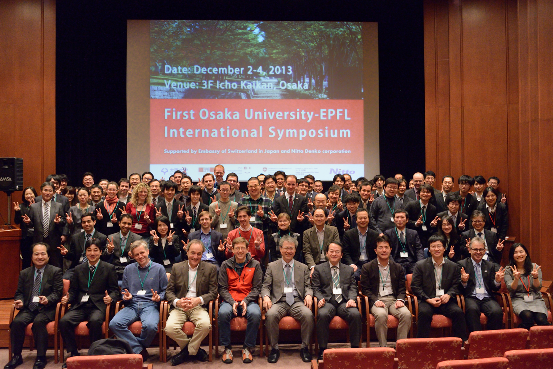 1st_Osaka_EPLF_symposium.jpg
