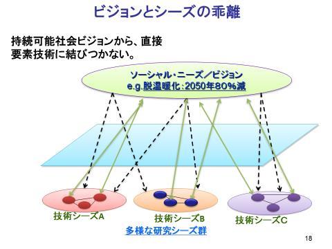 2p_vol3_hara1.jpg