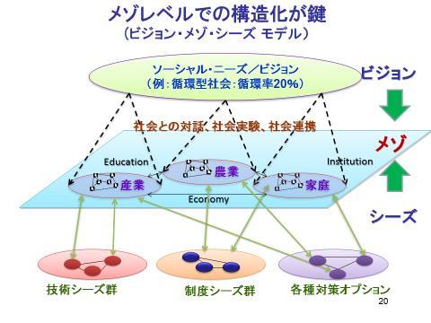 2p_vol3_hara2.jpg
