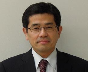 JST_furukawa.jpg