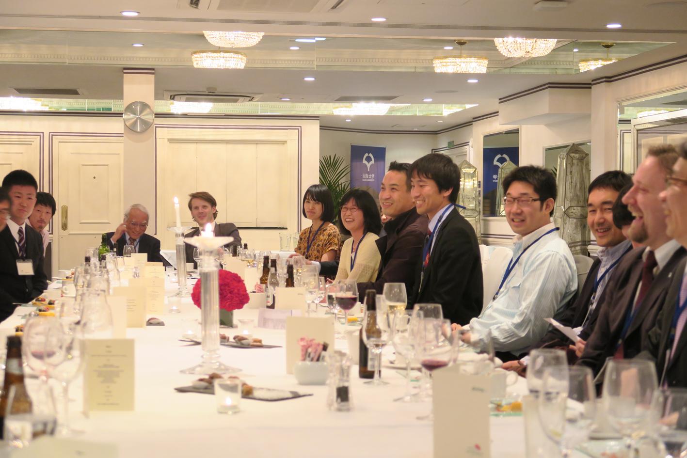 OU_european_alumni01.jpg
