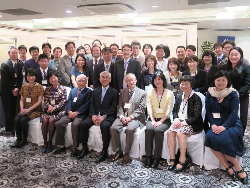 OU_european_alumni03.JPG