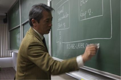 equation_16.jpg