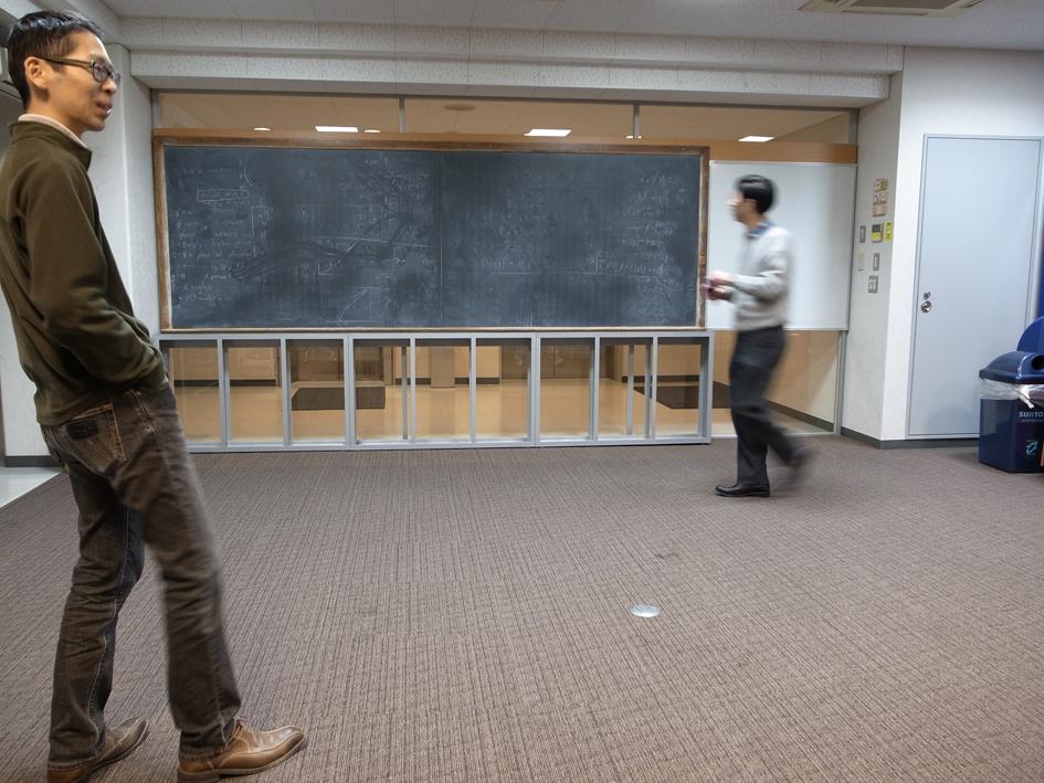 hashimoto_blackboard.JPG