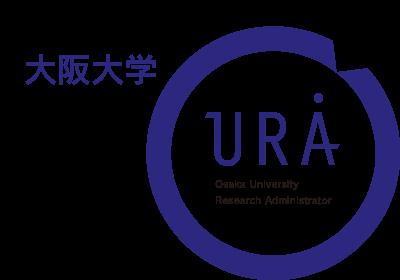 大阪大学 URA チーム