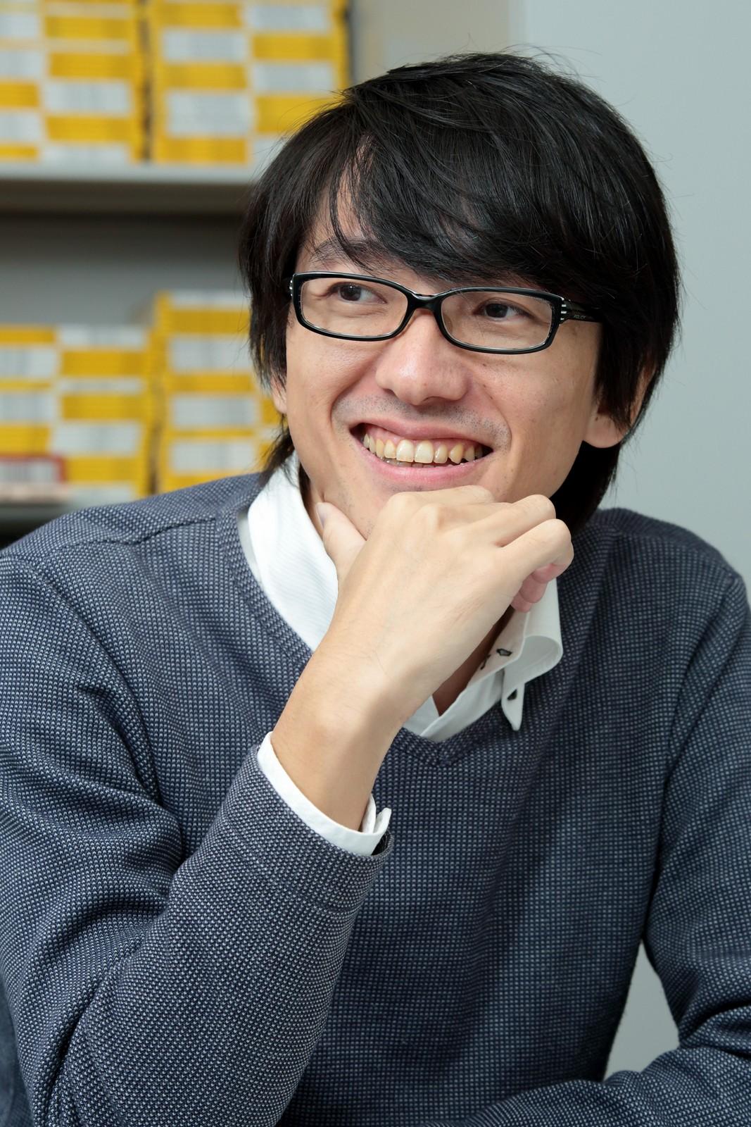 masaki_nakamura.JPG