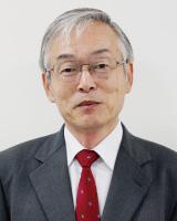 member_ikeda.jpg
