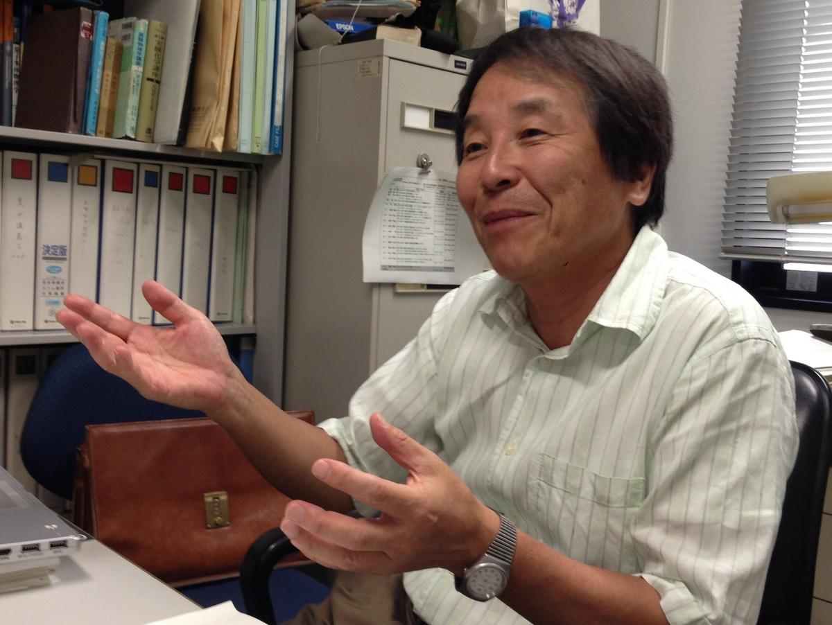 miraichi_kitaoka.jpg