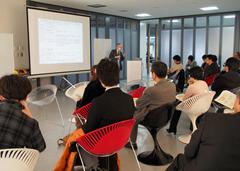 seminar_arimoto.jpg