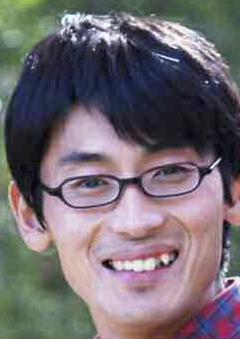 ssh_forum_matsubayashi.jpg