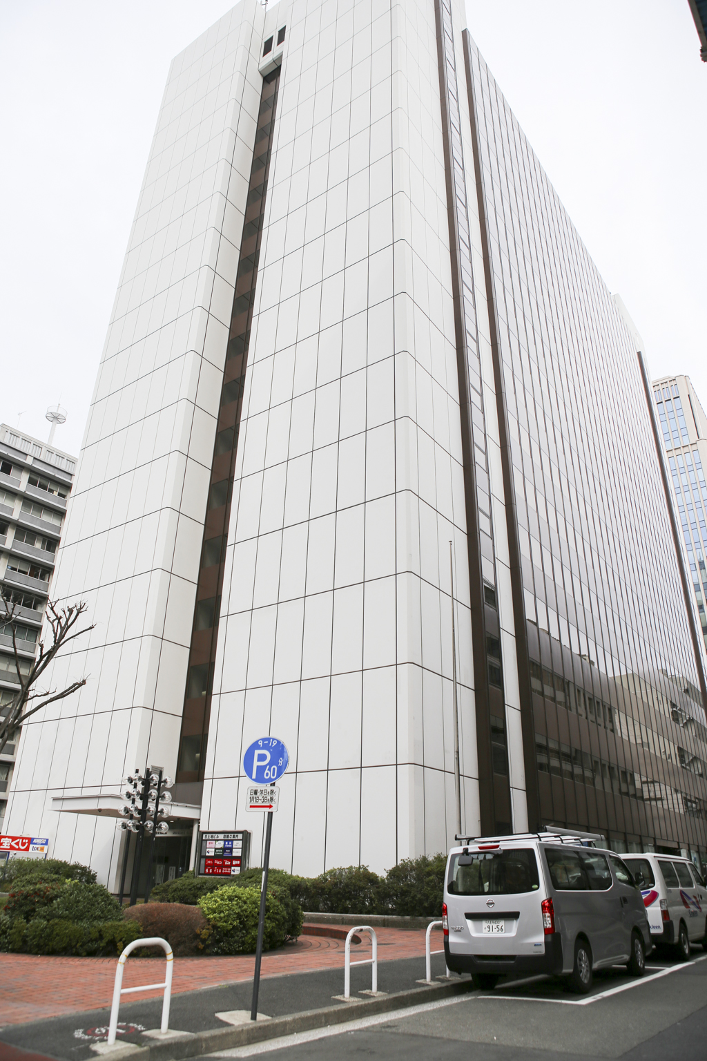 tokyo_office2.jpg