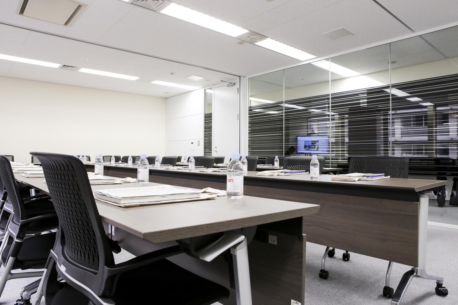 tokyo_office3.jpg