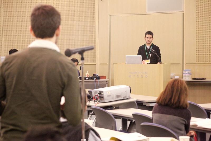 winterschool_lecture.JPG