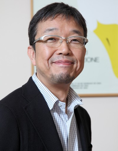 yoshimori.jpg