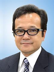 八木康史 大阪大学理事・副学長(研究、産学共創、図書館担当)