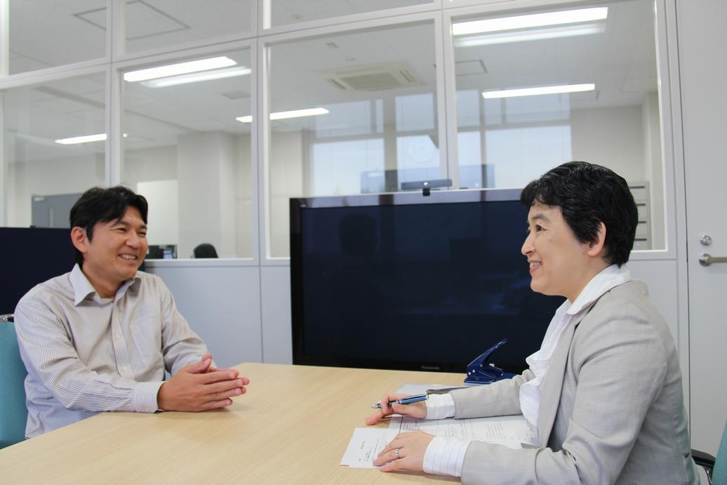 大阪大学 経営企画オフィス URA...