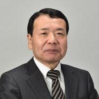 Aimoto Saburo