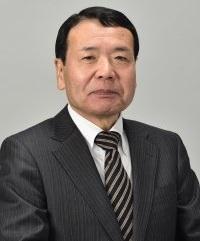 AimotoSaburo