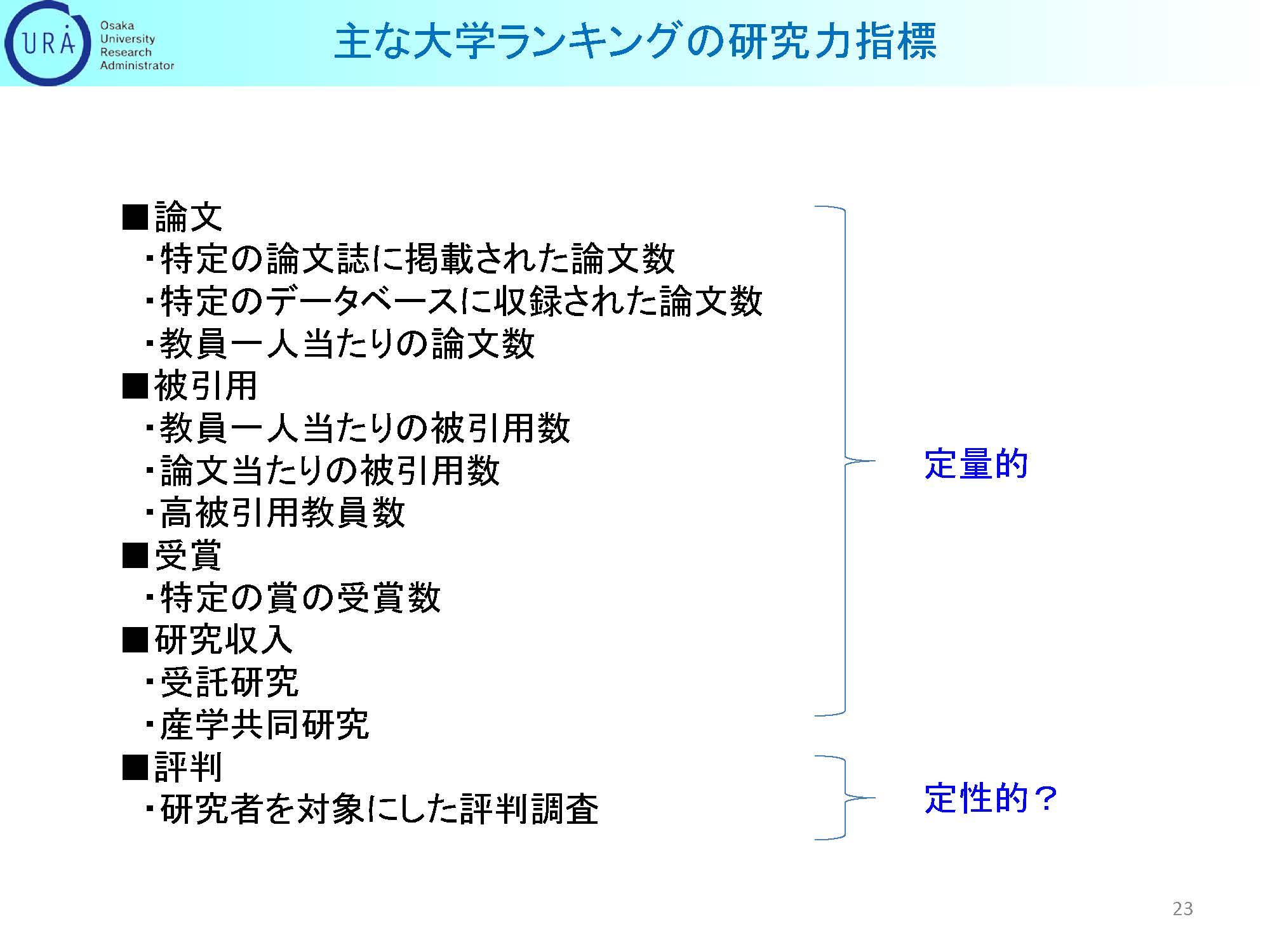 菊田氏講演資料2
