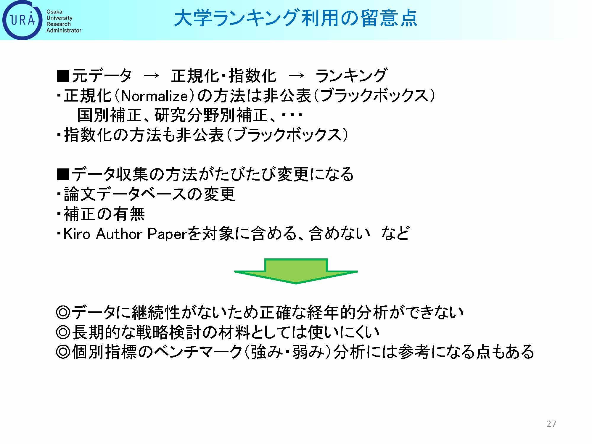 菊田氏講演資料3