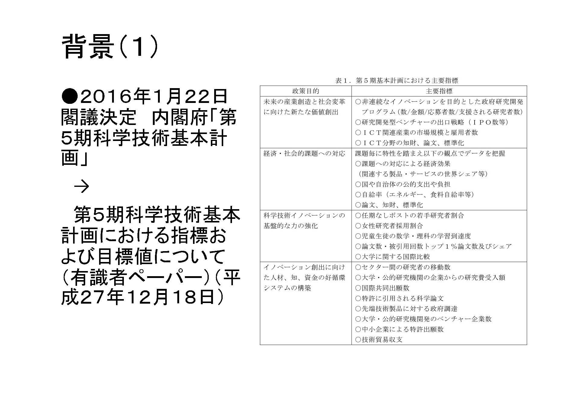 小泉氏講演資料1