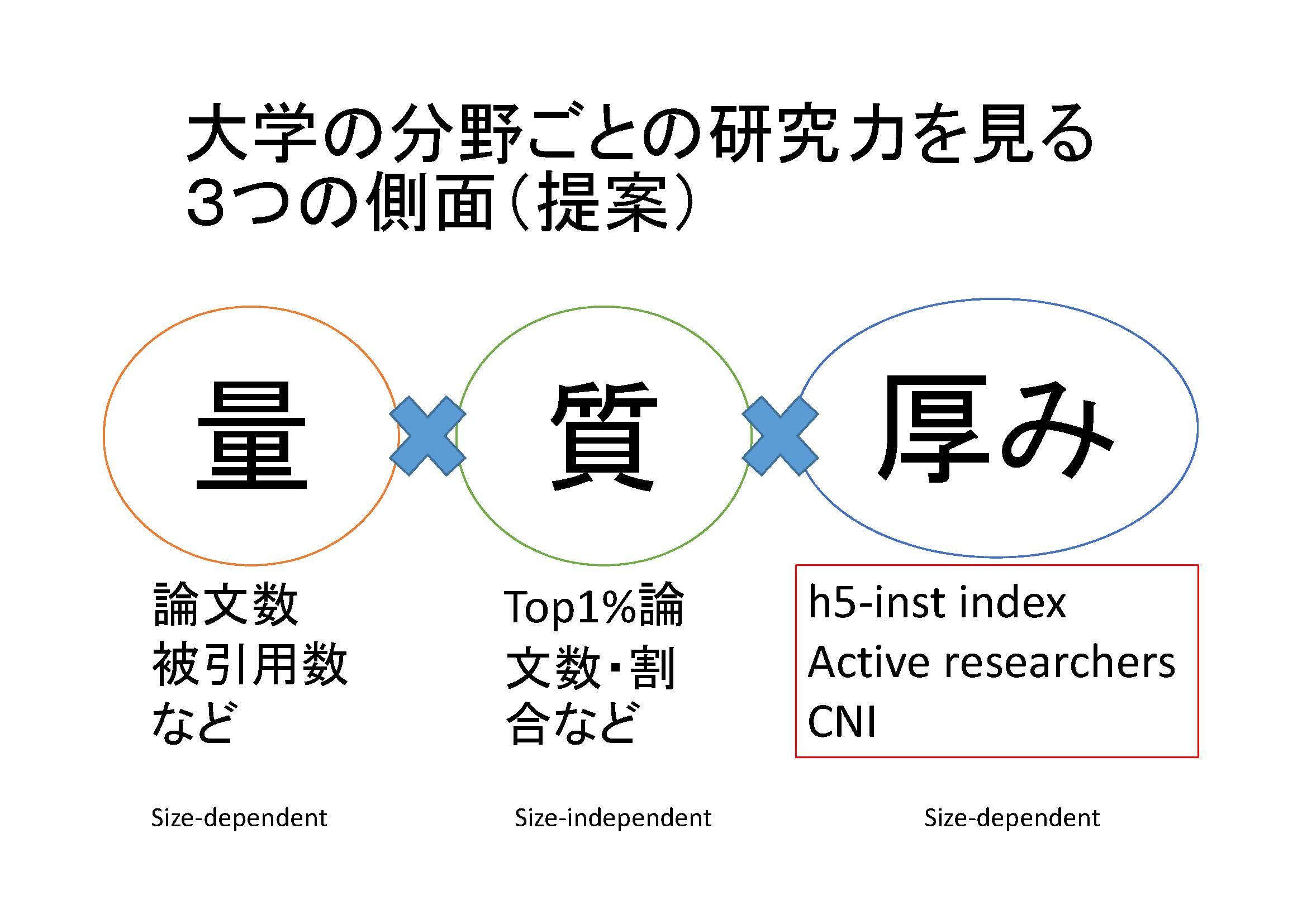小泉氏講演資料11