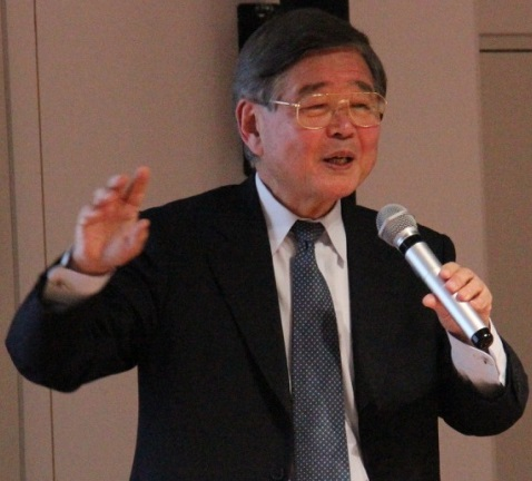NagasatoYoshiko