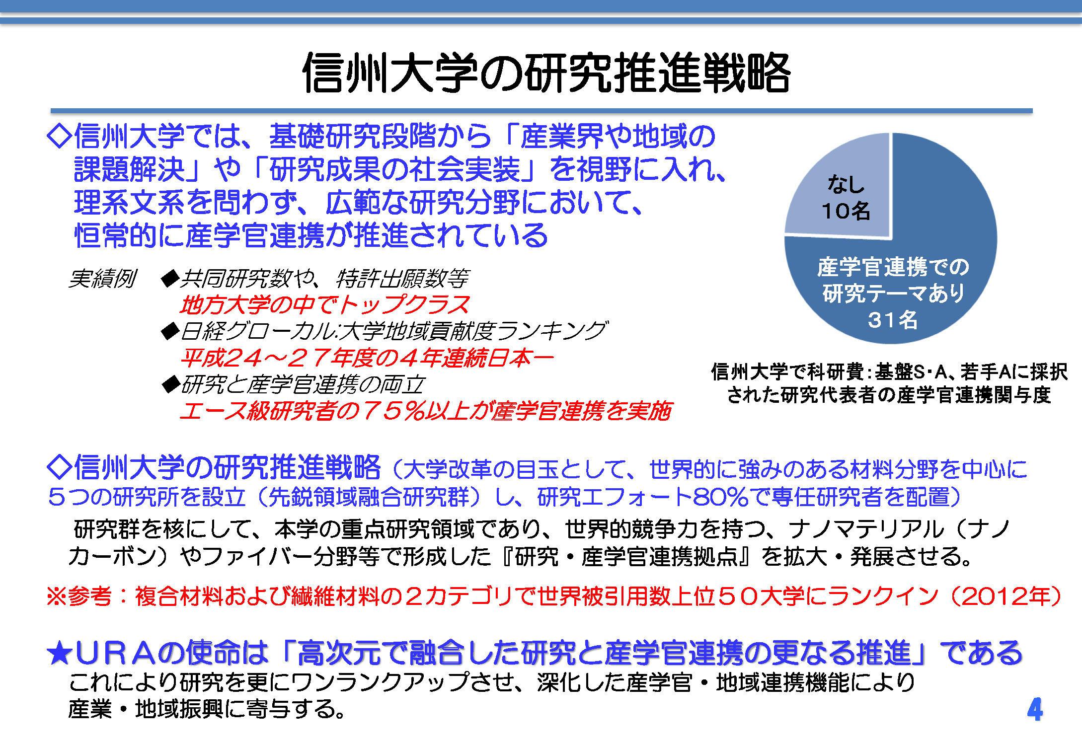 杉原氏講演資料2