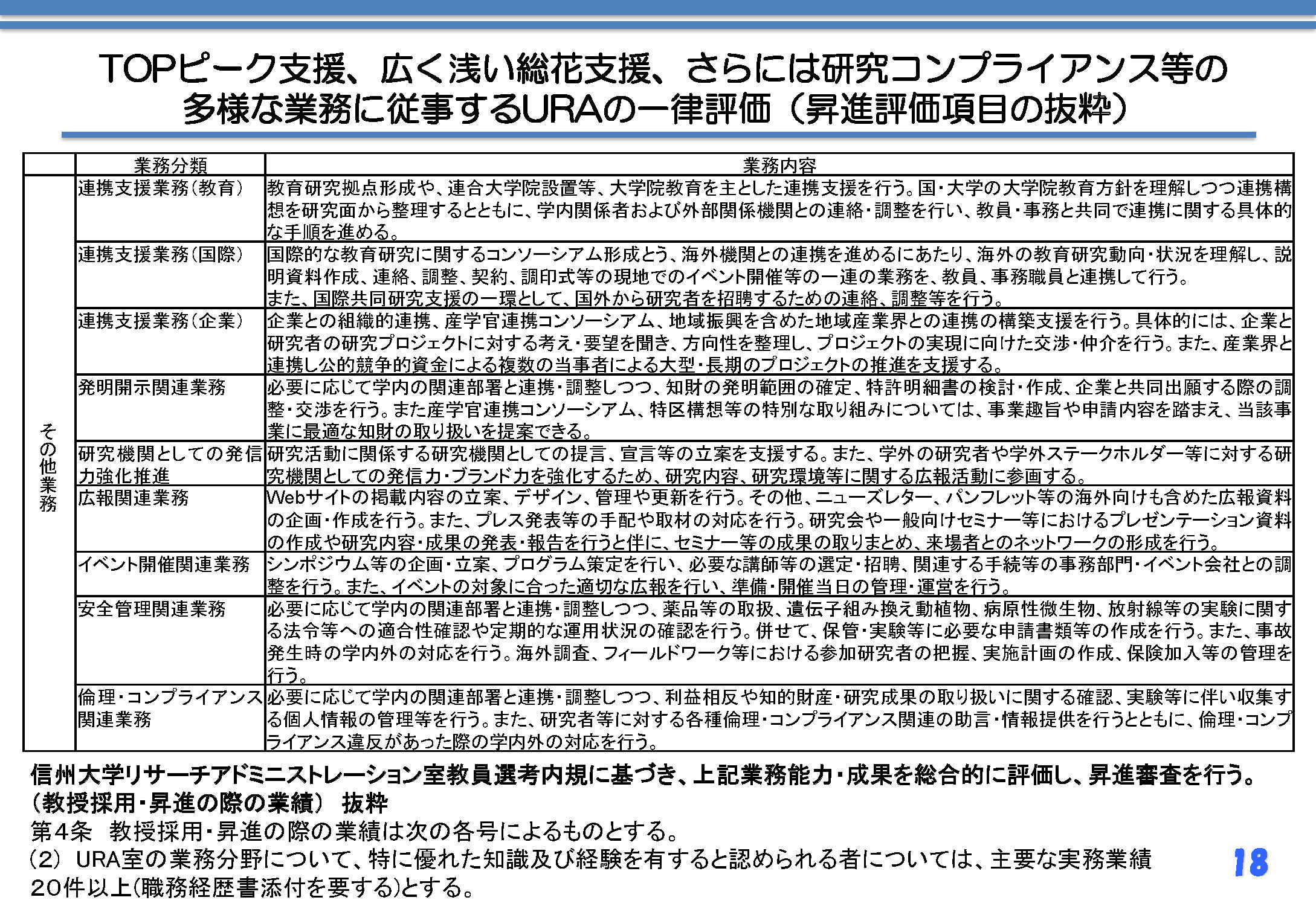 杉原氏講演資料6