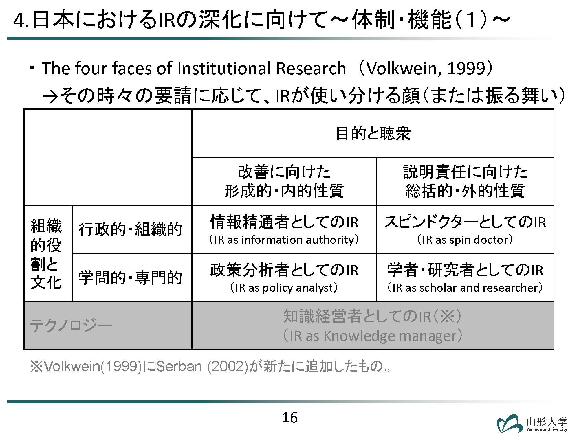 浅野氏講演資料10