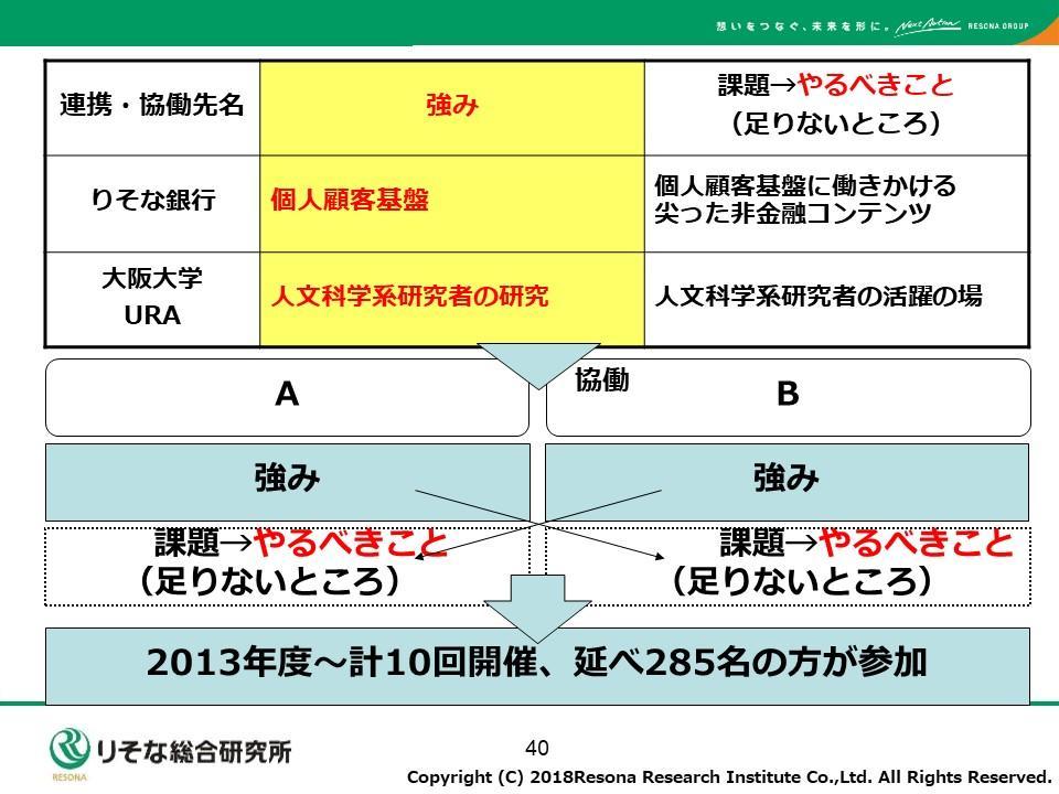 fujiwara_12