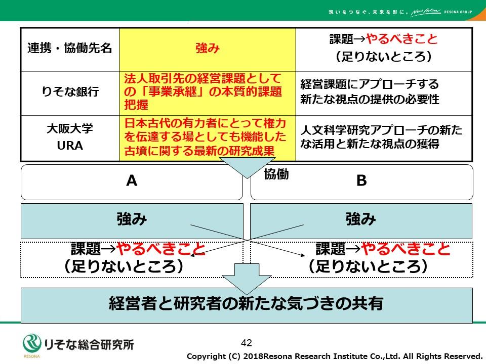 fujiwara_13