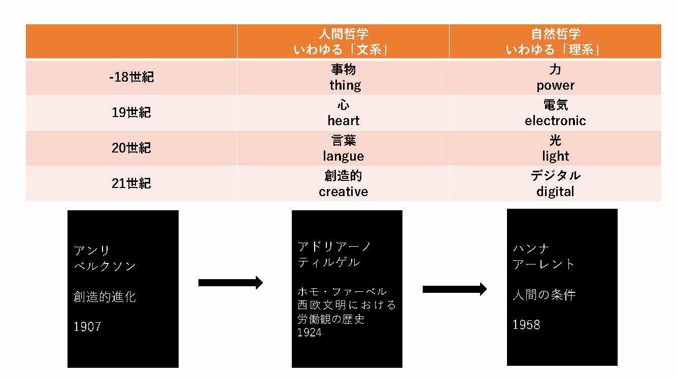 kimura_04