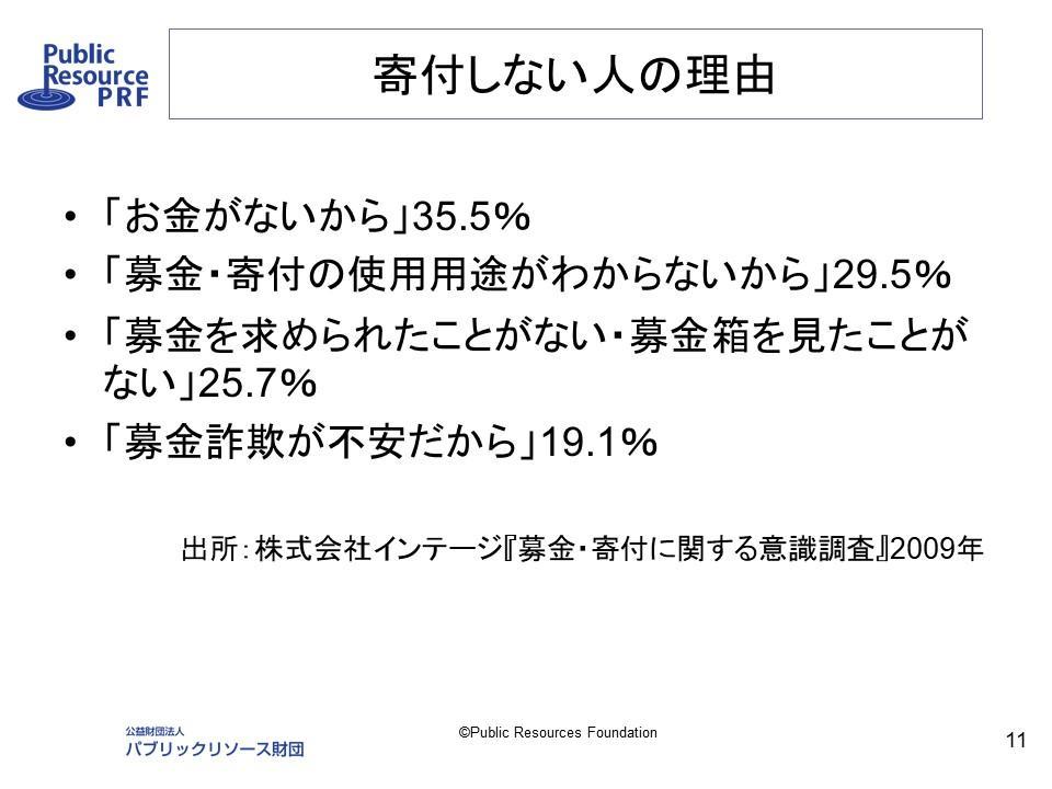 岸本氏講演資料5