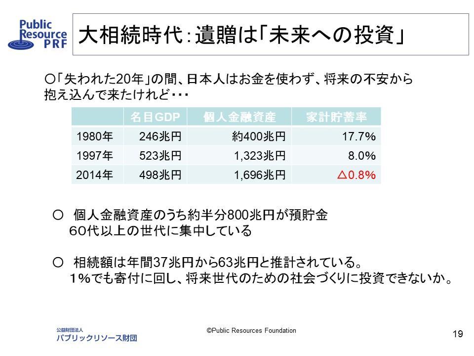 岸本氏講演資料9