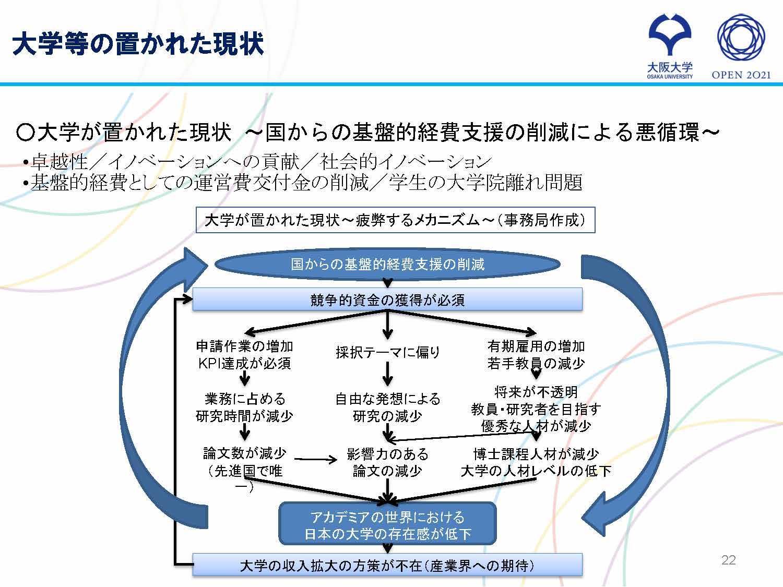 小林氏講演資料12