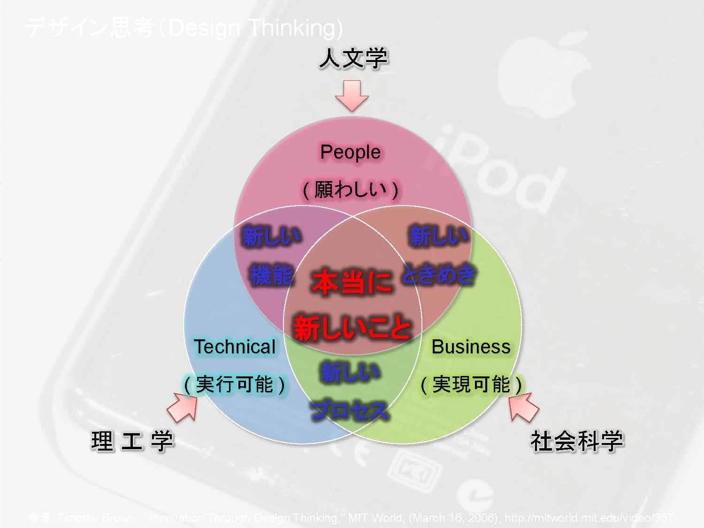 小林氏講演資料13
