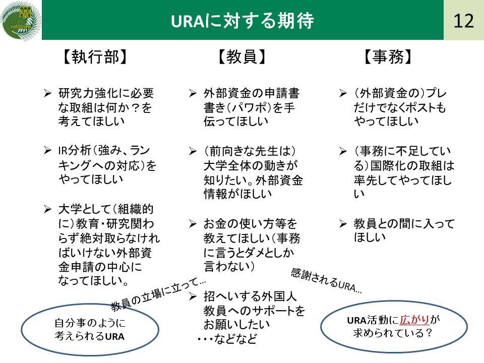 kosako_2019ra_12.JPG