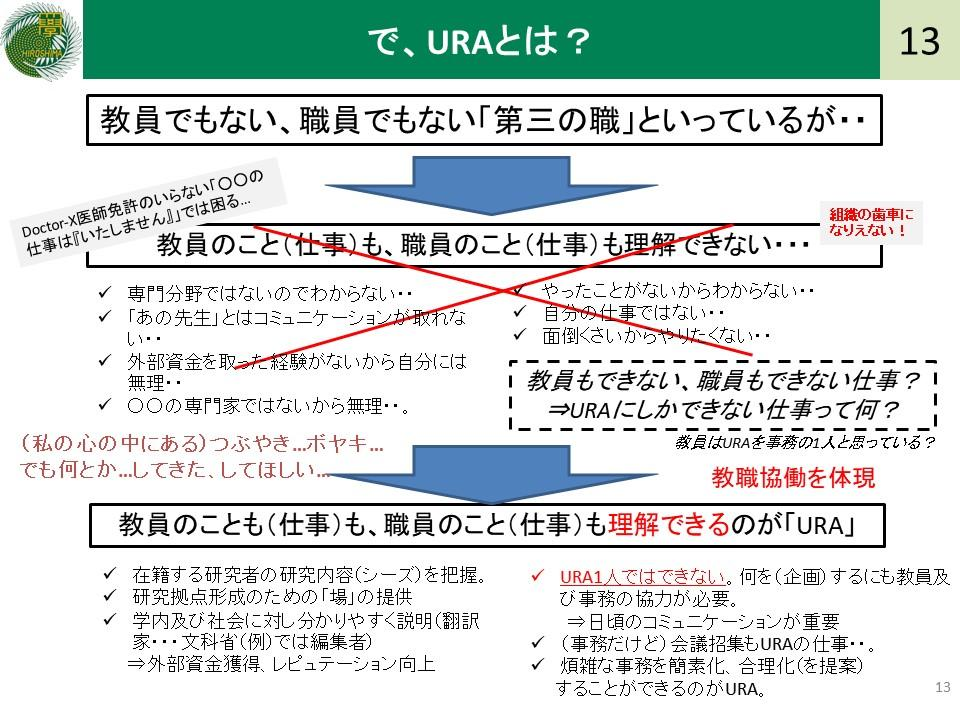 kosako_2019ra_13.JPG
