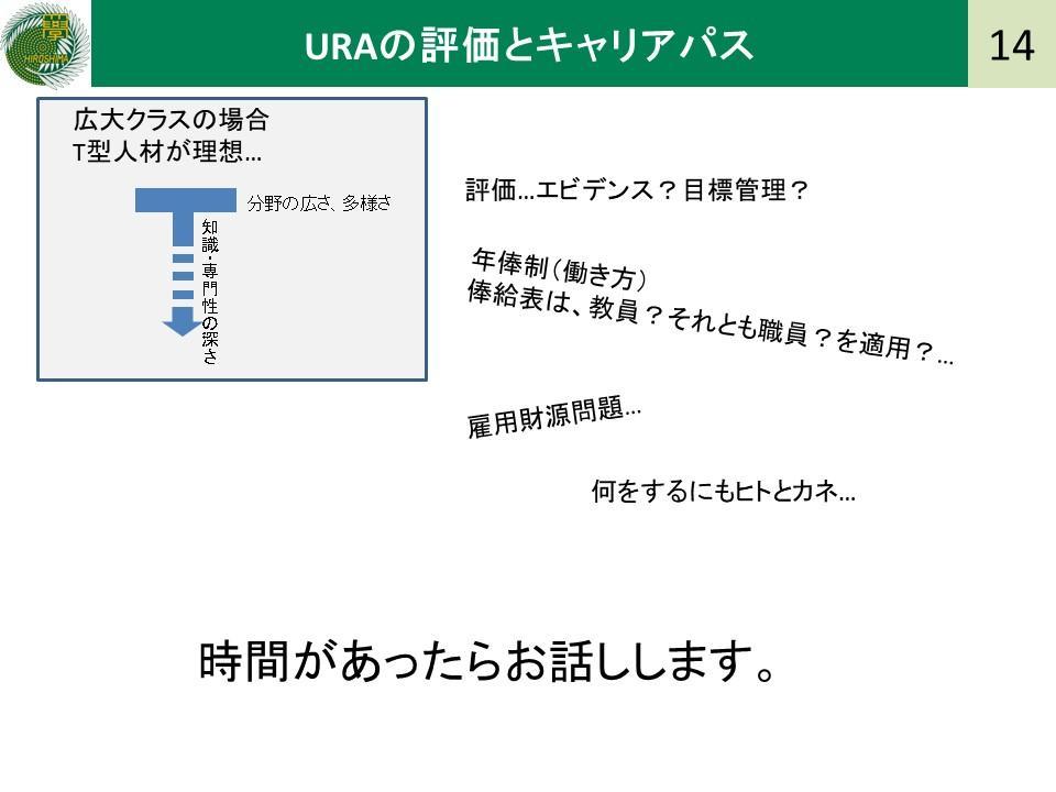 kosako_2019ra_14.JPG