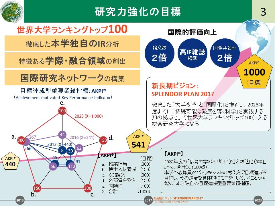 kosako_2019ra_3.JPG