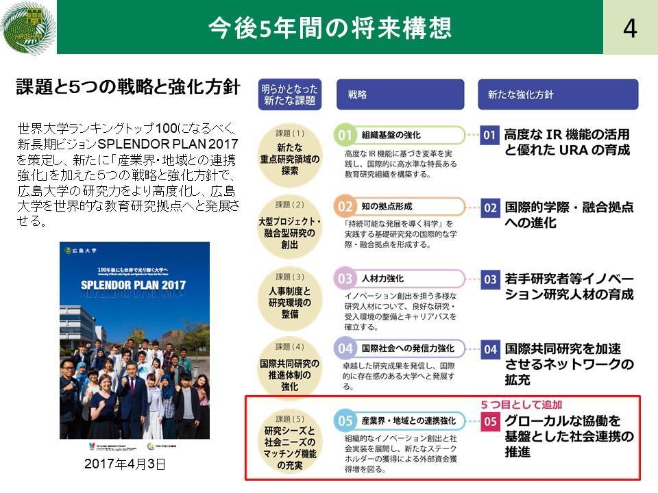 kosako_2019ra_4.JPG