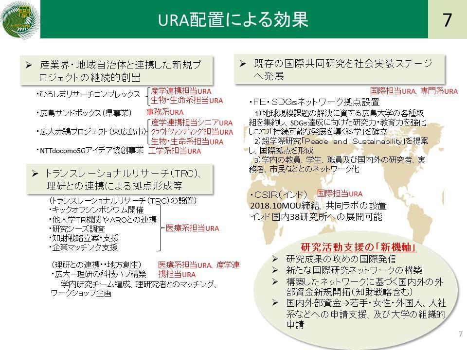 kosako_2019ra_7.JPG
