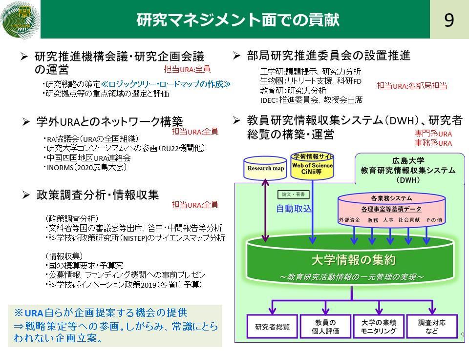 kosako_2019ra_9.JPG