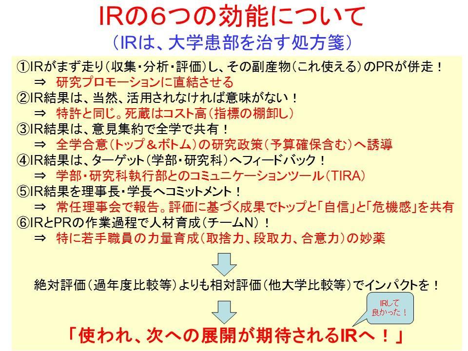 野口氏講演資料1