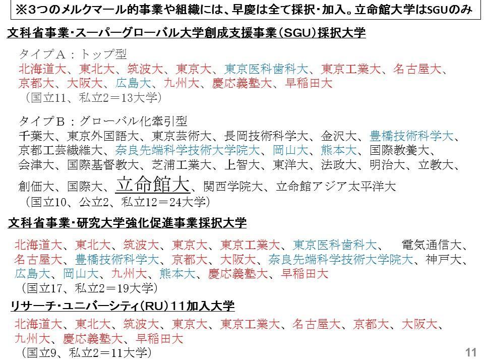 野口氏講演資料3