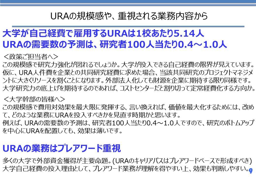 sugihara_2019ra_9.JPG