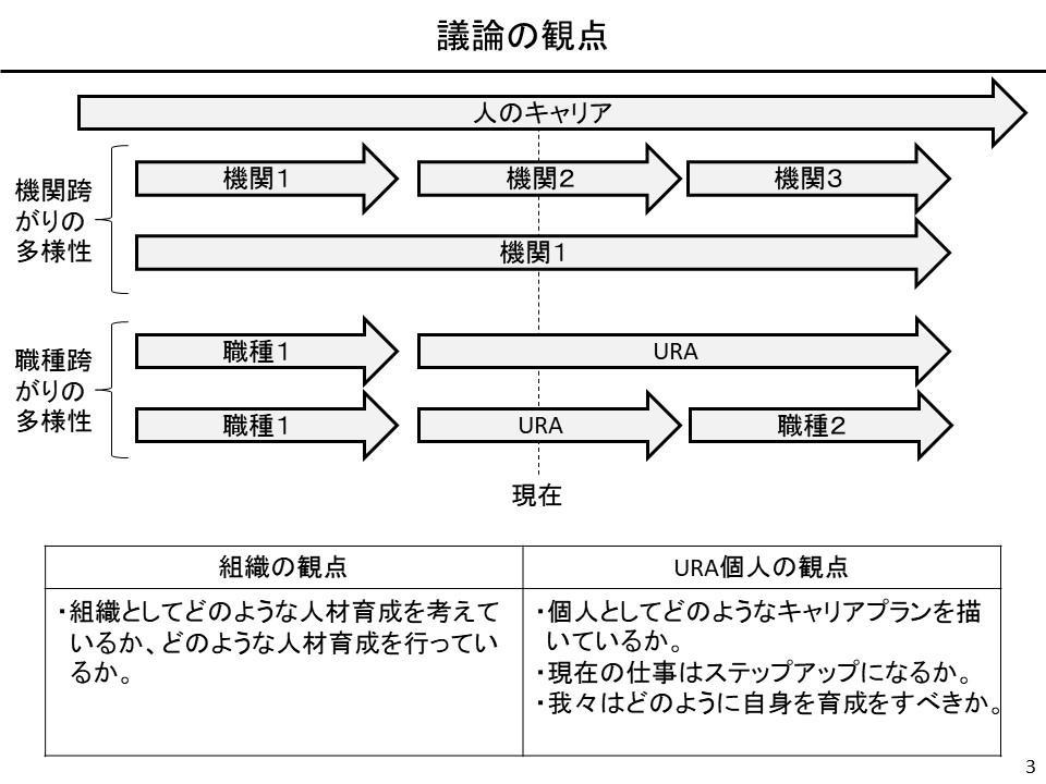 takano_2